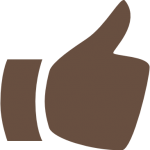 palec-vverh