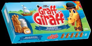 GrafZiraf_box_maffinYogyrt